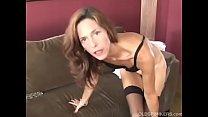 Download video bokep Sherry Wynne 3gp terbaru