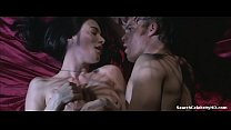 Jaime Murray in Dexter 2006-2013 thumbnail