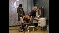 Hard Anal and DP, big cock anal pounding Helen Duval