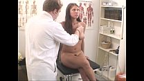 Shantee gyno examination Preview