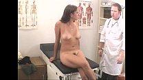 Shantee gyno examination pornhub video