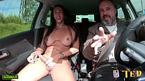 Another one of the most famous transsexuals in ...