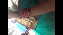 slim bhabhi showing her navel n boob curves secretly - download porn videos