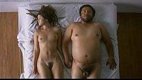 Anapola Mushkadiz sex scenes in Battle In Heaven