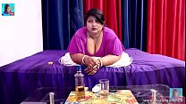 desimasala.co -Fat aunty seducing two robbers (Huge cleavage and forceful romance) thumbnail