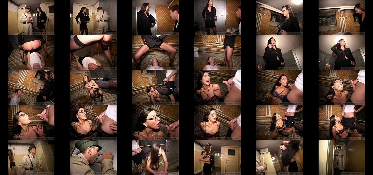Porno donna lucia Donna lucia