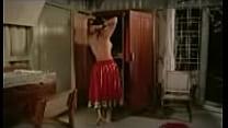 Zeenat Aman Topless