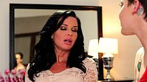 Mommy'S Girl - Veronica Avluv, Katie St. Ives thumbnail
