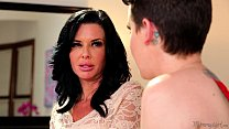 Mommy's Girl - Veronica Avluv, Katie St. Ives preview image