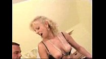 Mature Hot Mom Gets Straight And Anal preview image