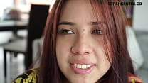 Colombian webcam model tells us about her sexua...