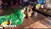 bihari stage hot dance thumbnail