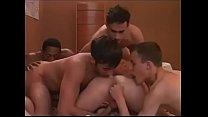 cute boys group sex