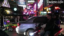 9760 Bangkok Nightlife - Hot Thai Girls & Ladyboys (Thailand, Soi Cowboy) preview
