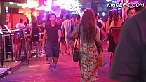 Bangkok Nightlife - Hot Thai Girls & Ladyboys (...'s Thumb