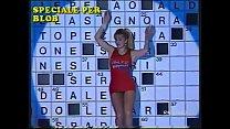Simona Tagli  Best Cruciverbone Mix Blob 2
