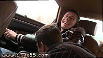 Diaper humiliation sex gay he made us go and pick him up in the