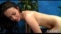 Sexy sexy massage Image