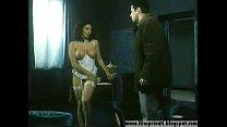 Anal Paprika (1995) Erika Bella - Italian Class... thumb