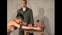 sexhubb - Extreme Caning thumbnail