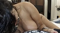 The Delicious Pornstar Pornstar Sarah Rosa In Amazing Foreplay Class
