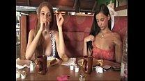 faye and Georgia part 3, 8 pornhub video