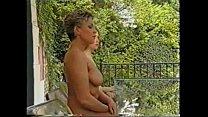 groped porn | Maximum perversum 69 thumbnail