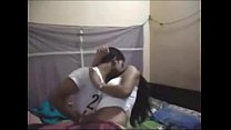 Indian porn tube videos of hostel girl with senior (fsi blog) thumbnail