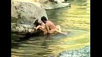 Up! (Erotic movie - 1976)'s Thumb