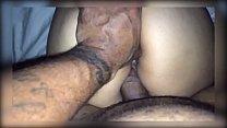 Screenshot Latina Slut &am p Rock N Roll