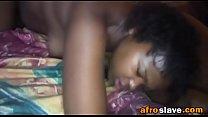 afroslave-21-3-217-african-bucks-negersklavinnen-2-edit-ass-2