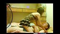 Asian Sex Scandal Tape Free Teen Porn Video View more Hotpornhunter.xyz