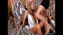 Angels Of Cock Will Take You To Heaven Vorschaubild