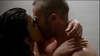 Priyanka choprabest sex scene ever from quantico