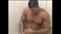 shower solo
