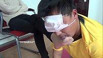 chinesefemdom 184