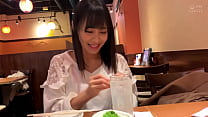 https://bit.ly/3dpD7le A female college student with a cute face and super big tits H cup appears here she is! Must-see for those who like boobs! H cup female college student SEX! Japanese amateur homemade porn.