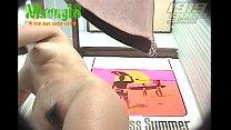 freetaxi69 ‣ shower voyeur 70 thumbnail