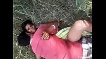 ভুট্টা ক্ষেতে চোদাচুদি thumbnail