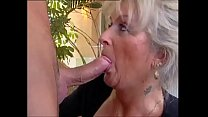14222 Milf & Granny market of sex Vol. 19 preview