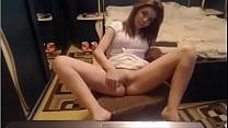 Video 1418524528