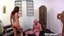 sexy nude actress ◦ When porn stars attack tory lane, summer brielle, alexa aimes, layla price, flyn thumbnail