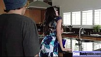 Hot Mature Lady (ariella ferrera) With Big Round Tits Love Sex movie-05 pornhub video