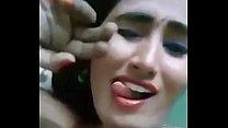 Swathi naidu selfi pullai