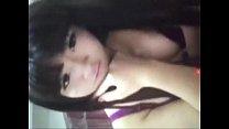 em xinh cute 12