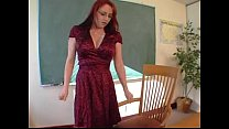 Kylie Ireland teacher