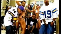 Nelly - Tip Drill (Dirty Version) Music Video - Full -