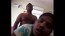 Telugu sex