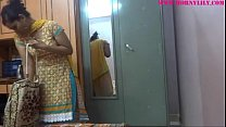 Image: Amateur Indian Babe Sexy Lily Hot Videos