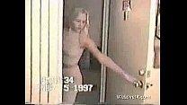 1282141357 Interracial community Interracial wives photos videos cam chat Romance   cuckold sex dati
